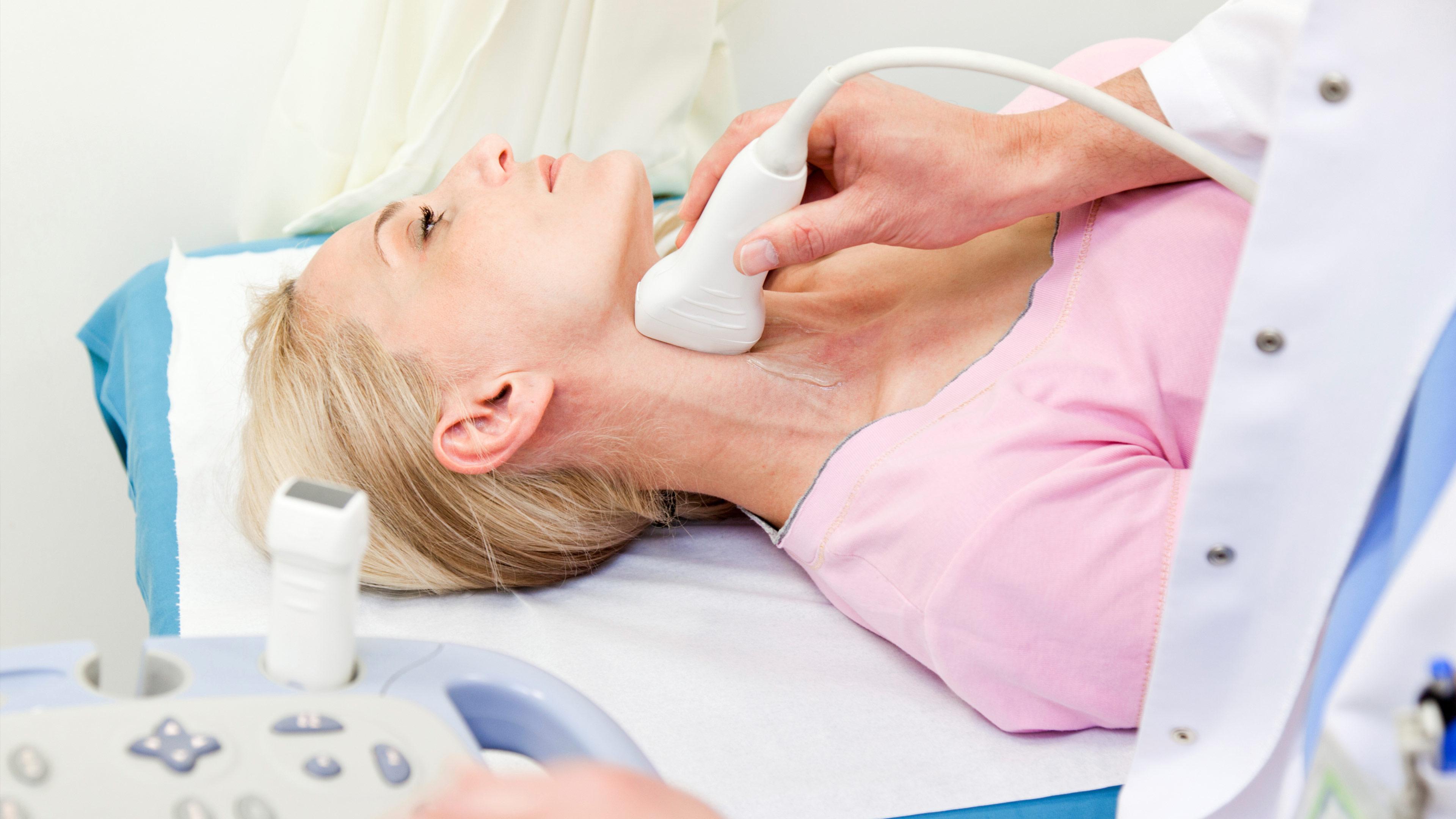 Сосуды шеи: функции, возможные проблемы и заболевания, их диагностика и лечение