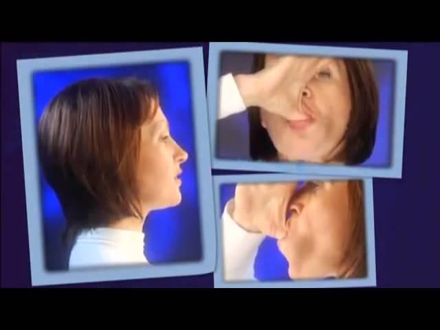 Гимнастика для лица кэрол маджио – омоложение без операции