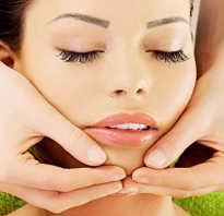 Омолаживающий буккальный массаж лица — какой от него результат