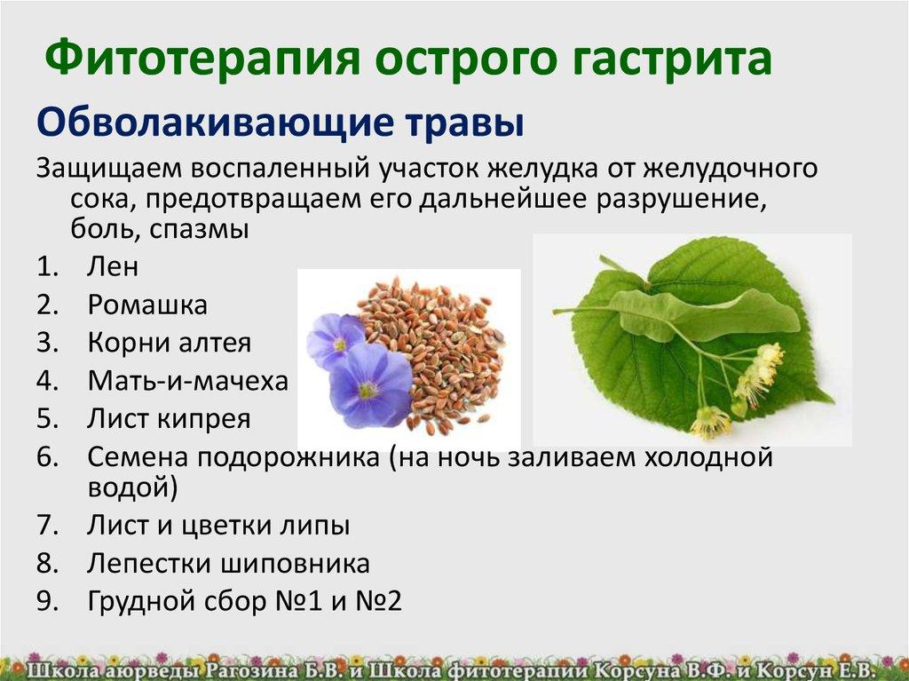 6 эффективных ингредиентов против морщин