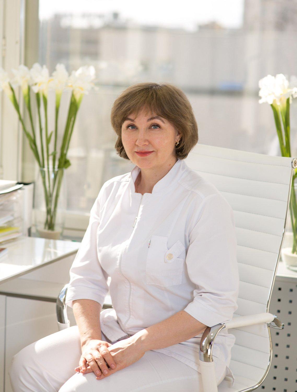 Лучшие хирурги по подтяжке лица в москве – рейтинг и отзывы пациентов