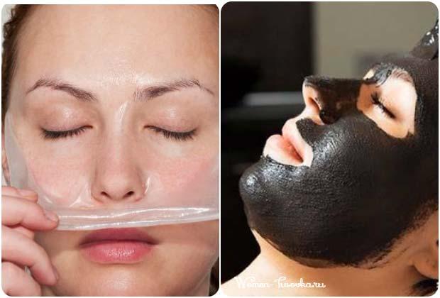 Очищение кожи лица в домашних условиях: рецепты, нюансы, рекомендации