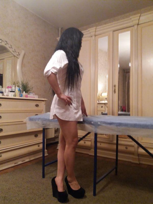 Массаж спины для мужчин. как научиться делать массаж спины в домашних условиях парню
