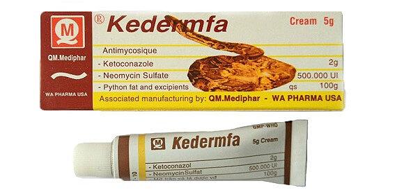 ТОП 12 Мази и кремы от дерматита список, цены, отзывы