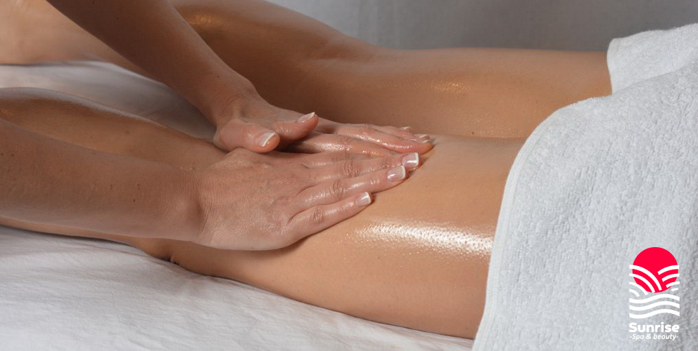 Кому показан аппаратный лимфодренажный массаж ног