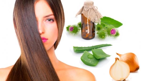 Экстренная помощь для волос: репейное масло и секреты его применения