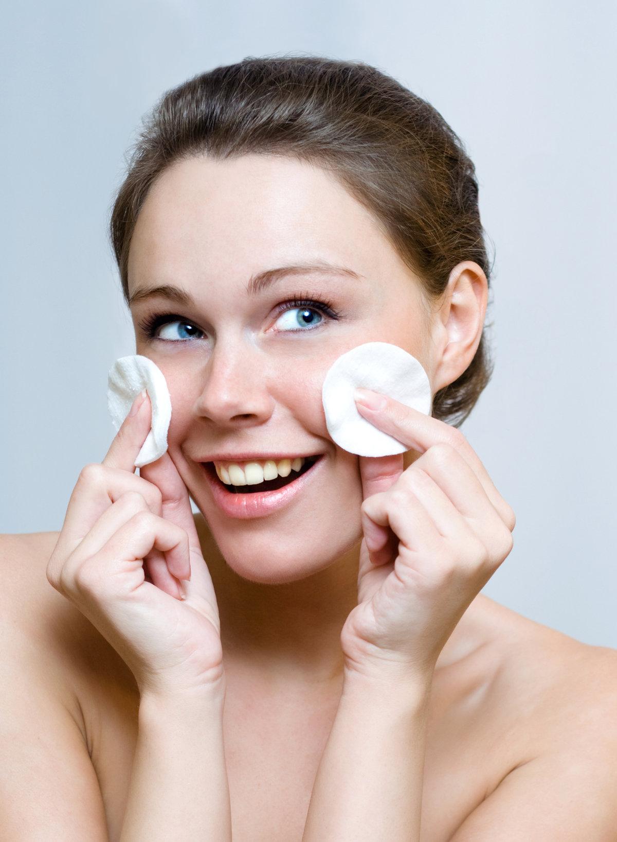 Что такое тоник для лица – и какой самый лучший для нормальной и комбинированной кожи, рейтинг и отзывы косметологов – 9 лучших