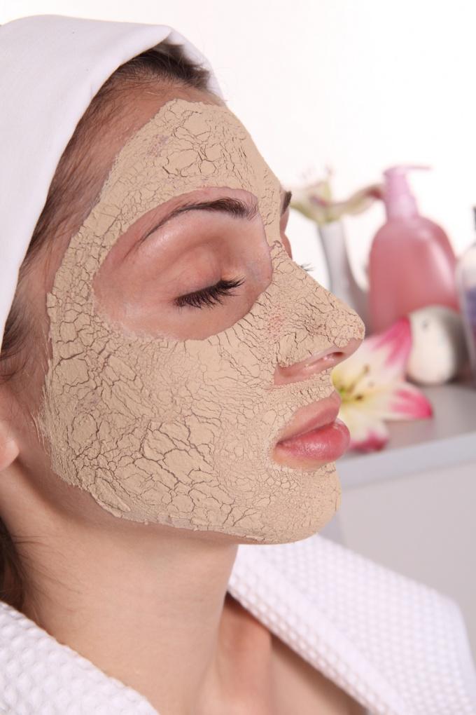 Чистка лица в домашних условиях – эффективные методы как очистить кожу лица дома