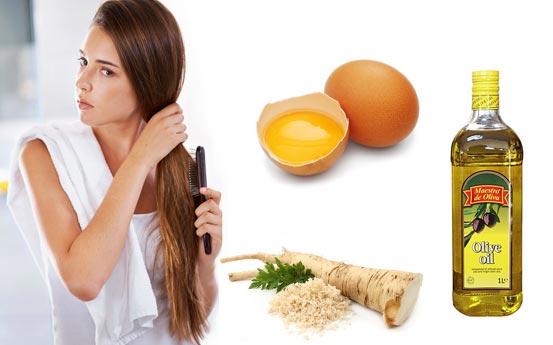 Народные средства от выпадения волос на голове с витаминами, женьшенем, перцем, лавром, ромашкой, алоэ, горчицей, маслом, луком, никотином