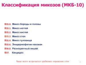 Розовый лишай у человека – симптомы, лечение, фото