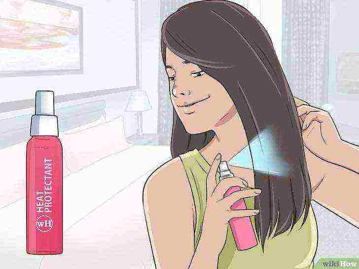 Рапунцель вызывали? 8 способов отрастить длинные волосы