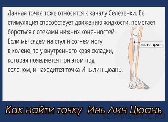 Биологические активные точки на теле человека, отвечающие за органы. техника акупунктурного массажа