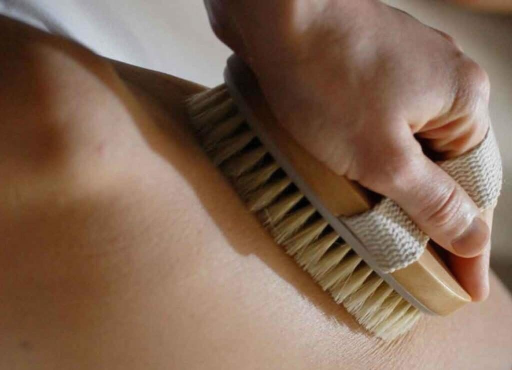 Эффект антицеллюлитного массажа - отзывы, когда будет виден, фото