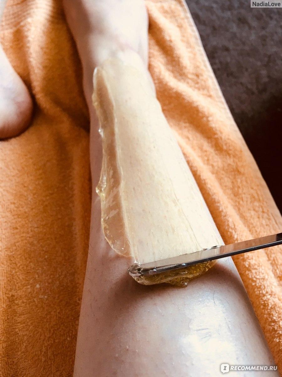Фотоэпиляция бикини: подготовка, противопоказания, последствия. сколько вспышек нужно для фотоэпиляции бикини? вредно ли делать фотоэпиляцию бикини?