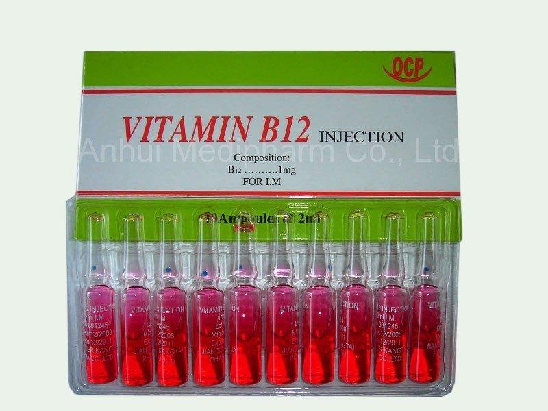 Витамины группы b в ампулах для чего применяют. инструкция по применению. названия препаратов, цены в аптеках