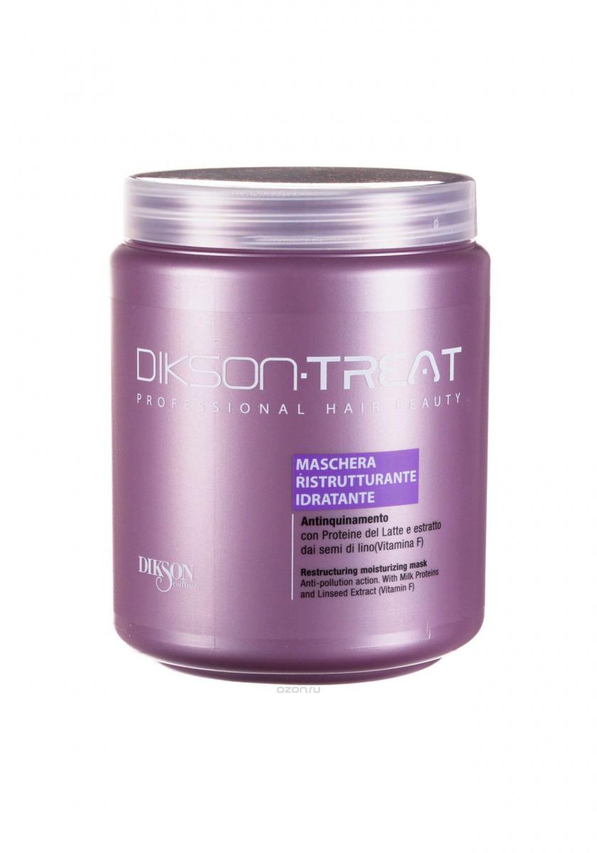 Маски для волос с касторовым маслом и витаминами для роста волос