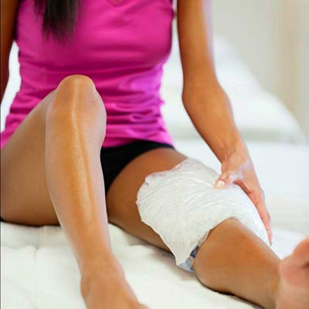 Парафинотерапия в домашних условиях для рук и ног | парафинотерапия дома без ванночки – советы от | upstylebeauty