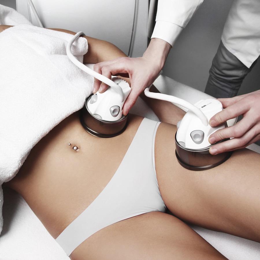 Вакуумно-роликовый массаж. показания, противопоказания, последствия и возможные осложнения