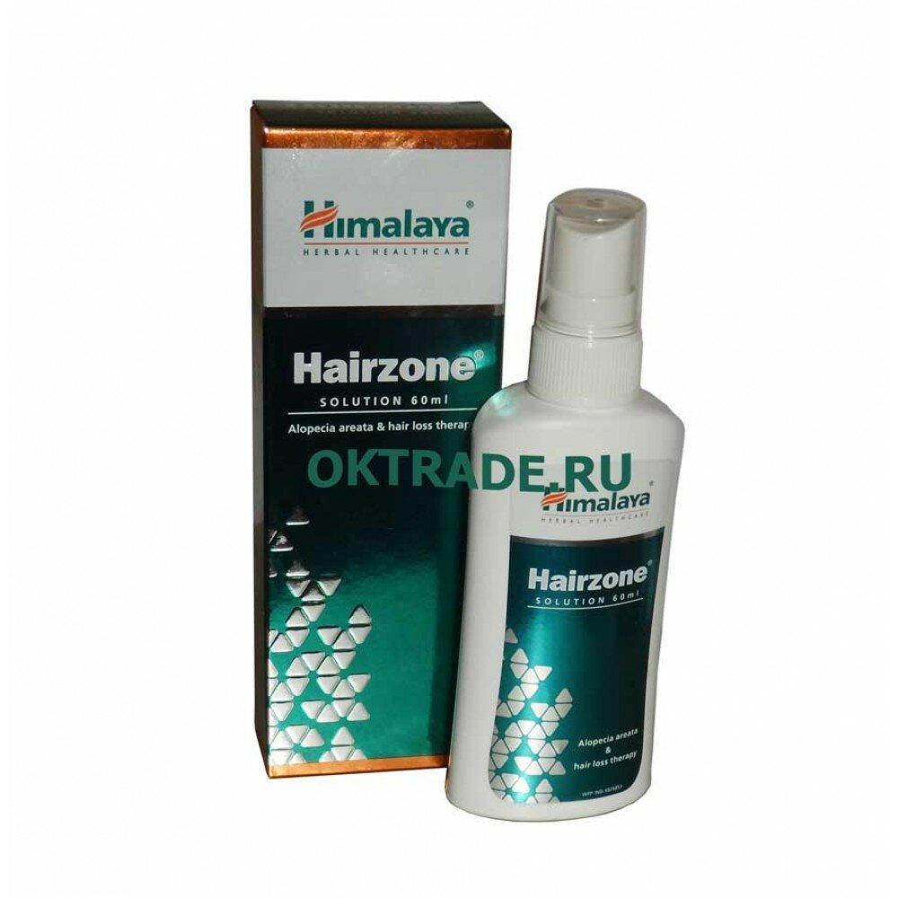 Средства от выпадения волос в аптеке обзор самых эффективных препаратов