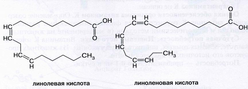 Витамины мужские для кожи лица