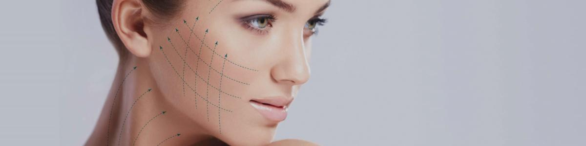 Нити aptos в косметологии: шаг на пути к молодости и красоте