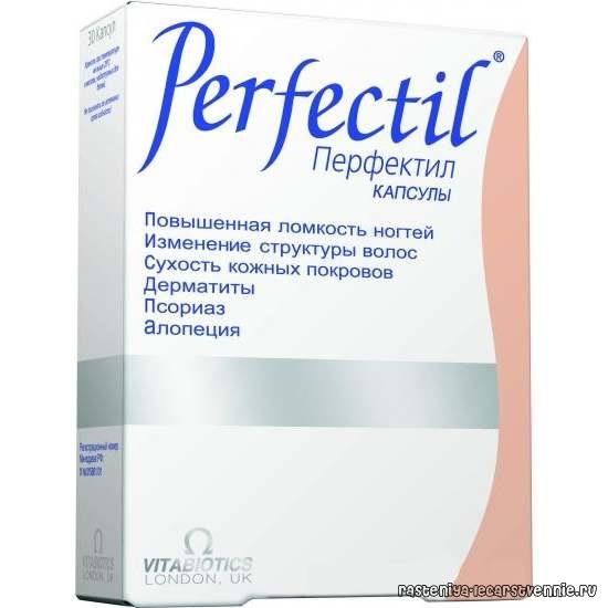 Витамины перфектил: польза, состав, противопоказания, отзывы и инструкция по применению (115 фото)