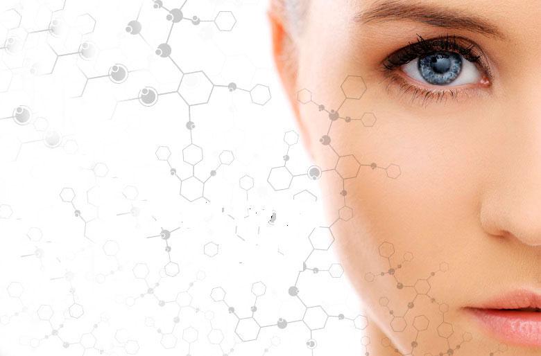 Пептиды в anti-age косметологии. польза или  вред?