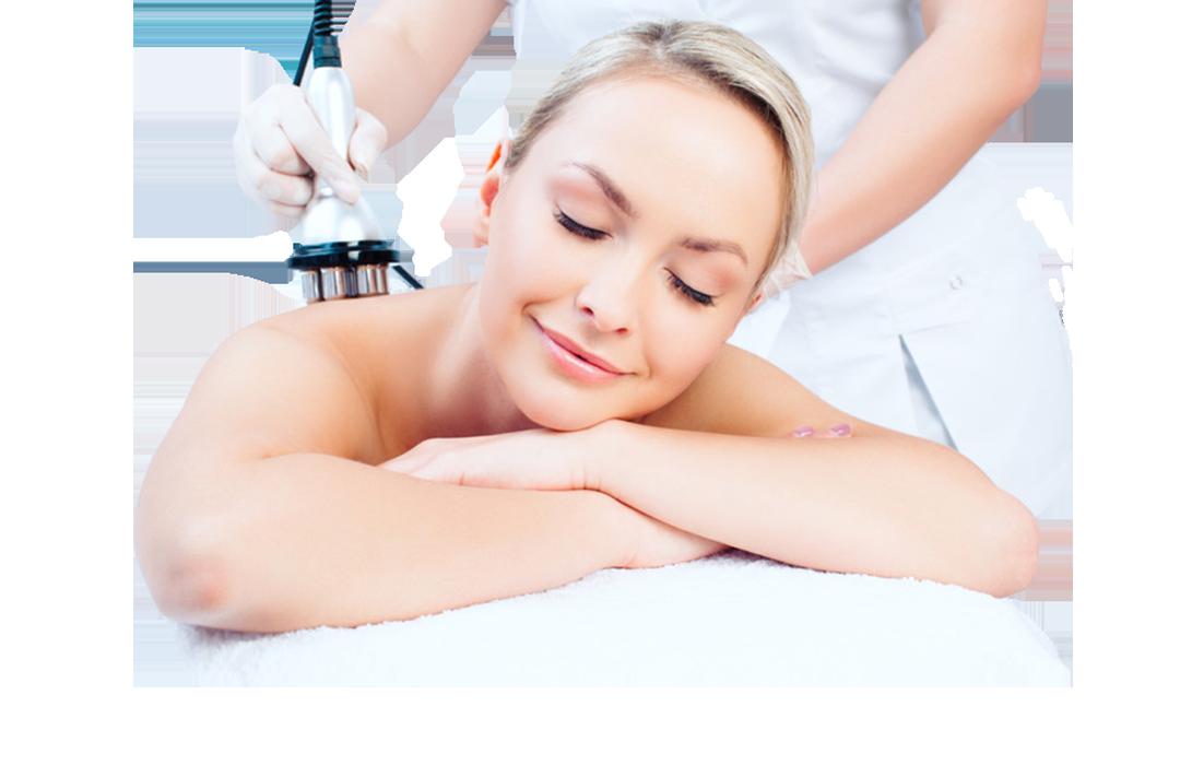 Rf-лифтинг: подтяжка и омоложение кожи без операции | портал 1nep.ru