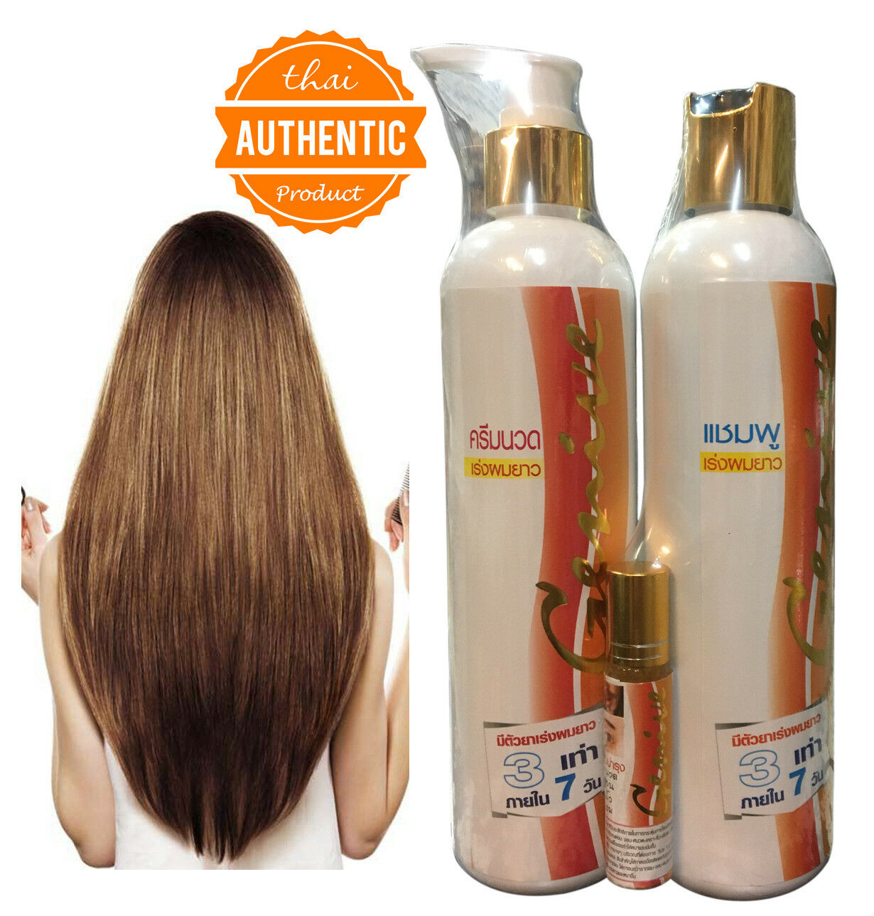 Выбираем хороший шампунь для роста волос — 8 хитов от эксперта