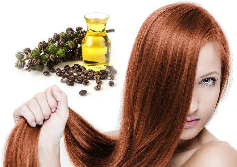 Как сделать маску для волос с эфирными маслами: 3 лучших рецепта