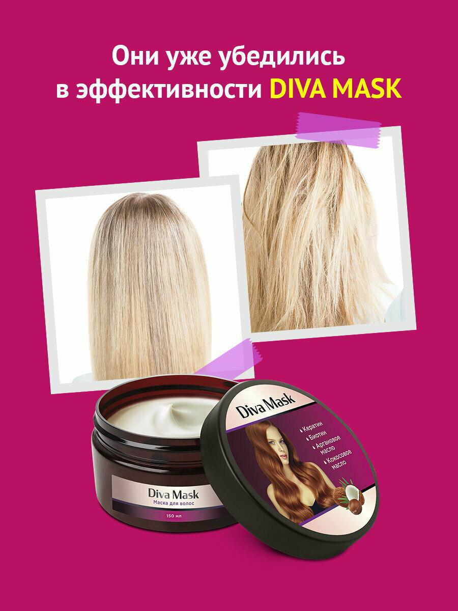 Самые эффективные и лучшие маски для быстрого роста волос в домашних условиях: 20см за месяц