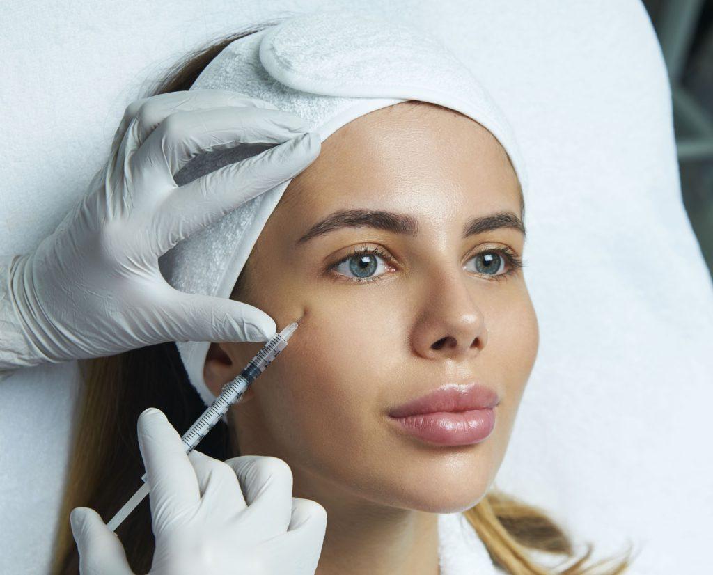 Пластическая хирургия, пластические операции. лучшие хирурги и клиники