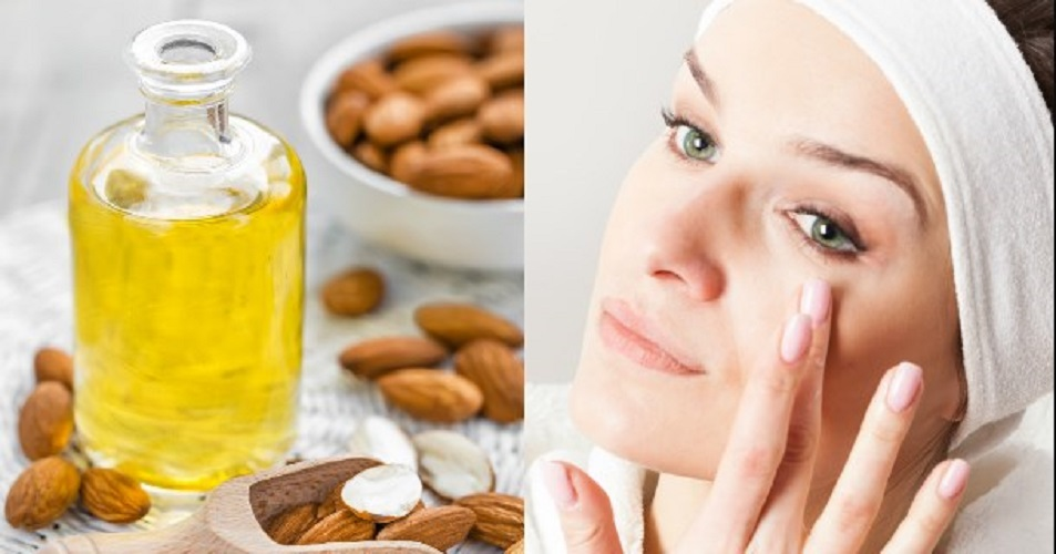 Масло жожоба для лица, волос: применение в домашних условиях