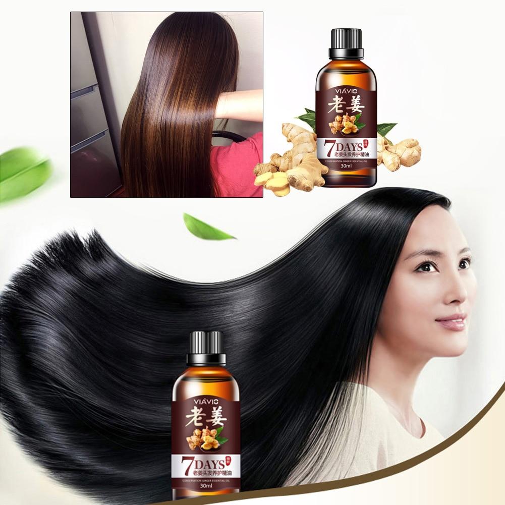 Лучшие средства для роста волос у женщин