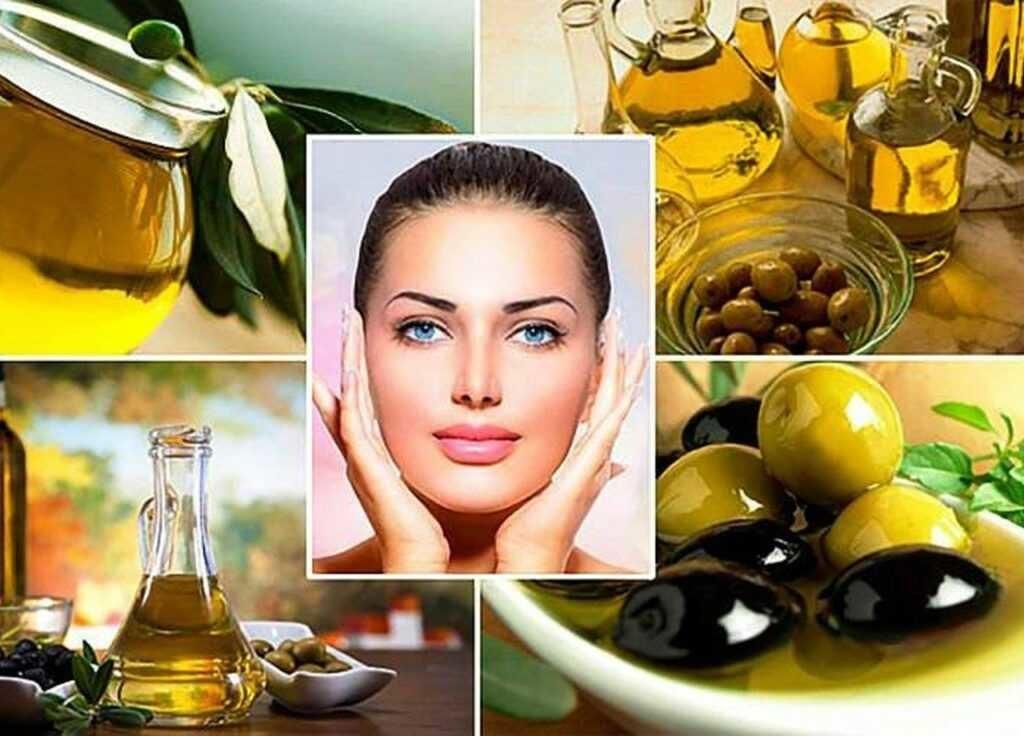 Чем полезно оливковое масло для кожи лица и тела, рецепты масок