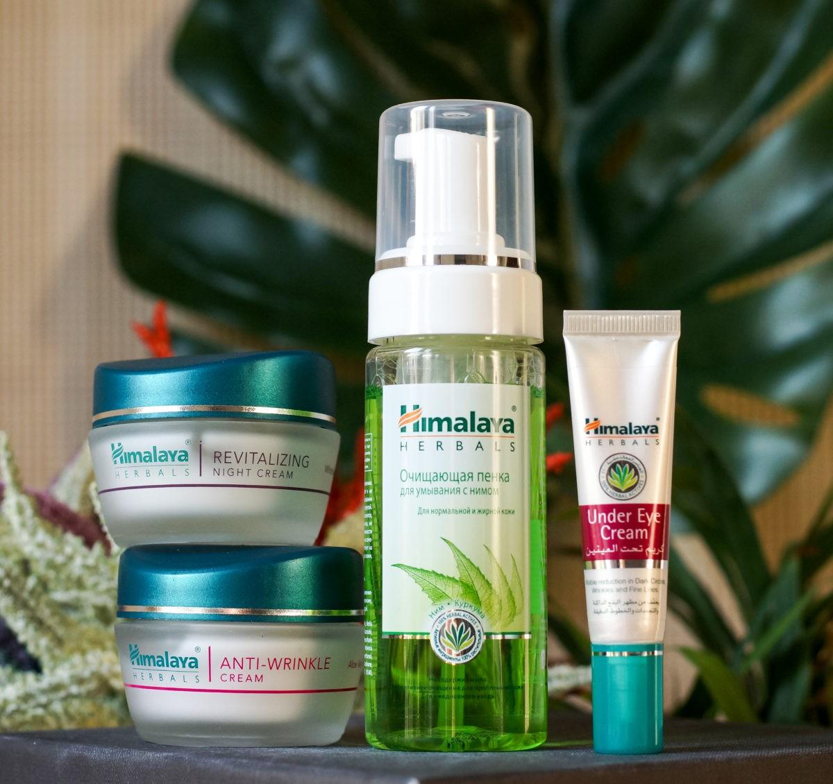 8 увлажняющих кремов для комбинированной кожи – как подобрать лучшие средства и косметику