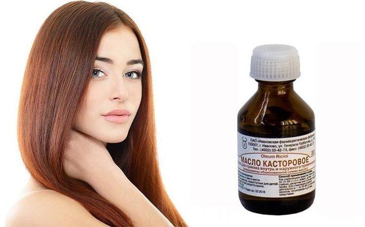 Репейное масло для волос: отзывы и советы по применению