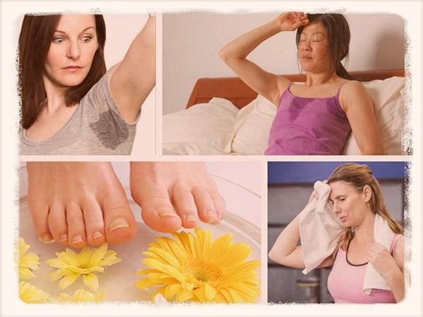 Потливость ног, лечение в домашних условиях | против пота как избавиться от потливости ног, методы лечения в домашних условиях