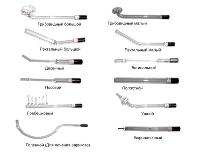Дарсонваль для волос. применение дарсонваля для лечения и профилактики выпадения волос