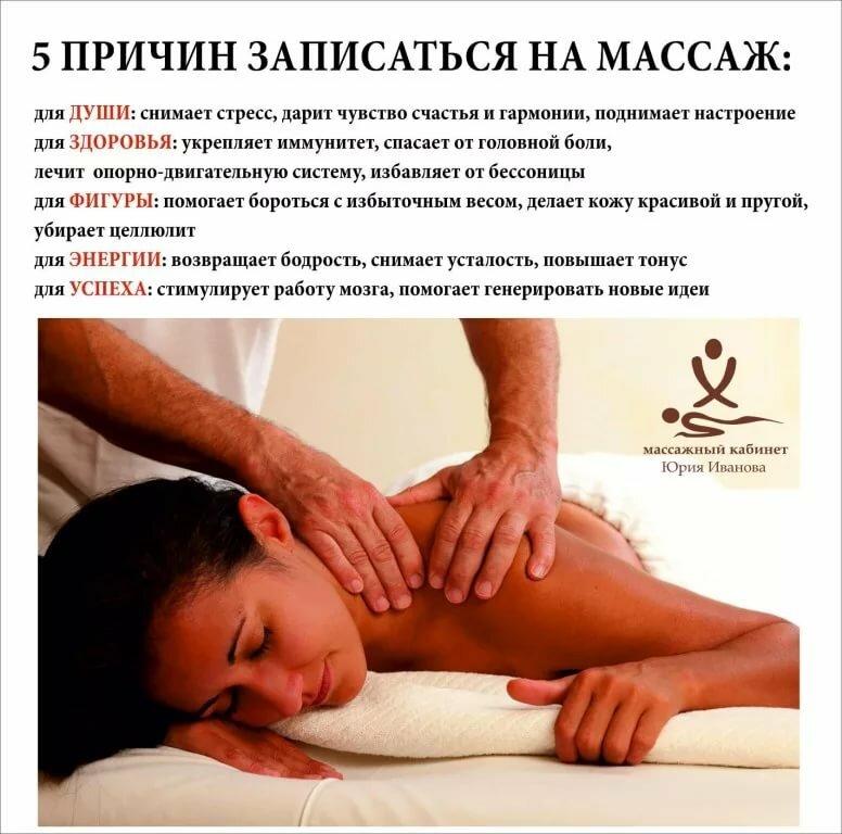 Самомассаж живота.  эффективный способ укрепления здоровья