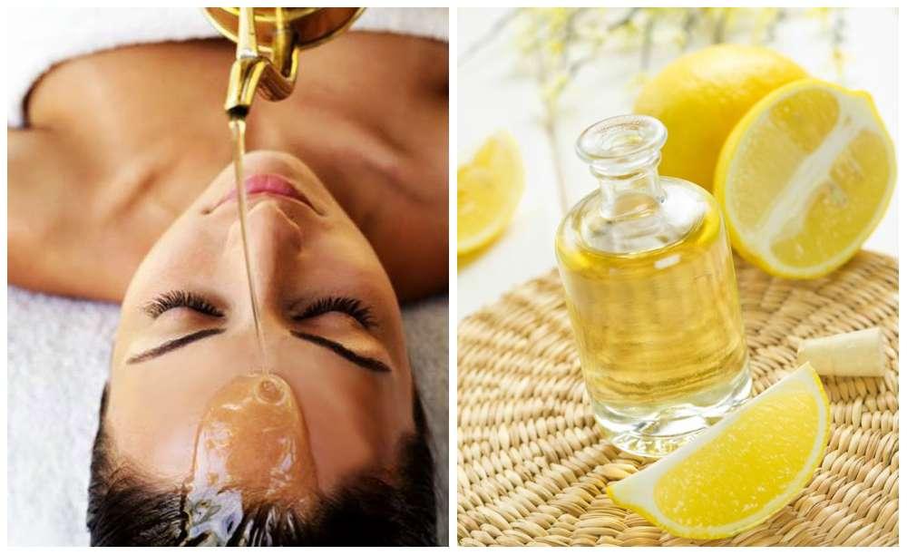 Яблочный уксус: лечение кожи в домашних условиях