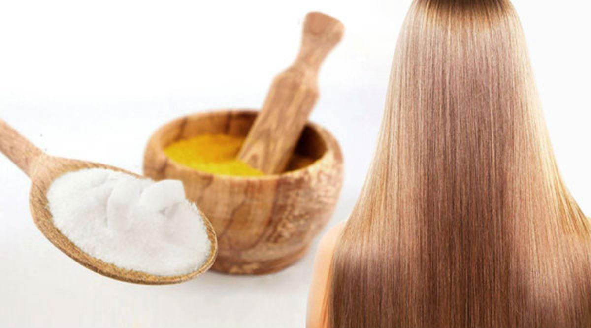 Самые эффективные средства для быстрого роста волос