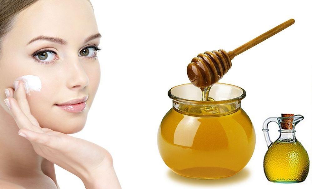 Применение оливкового масла для лица, рецепты, меры предосторожности
