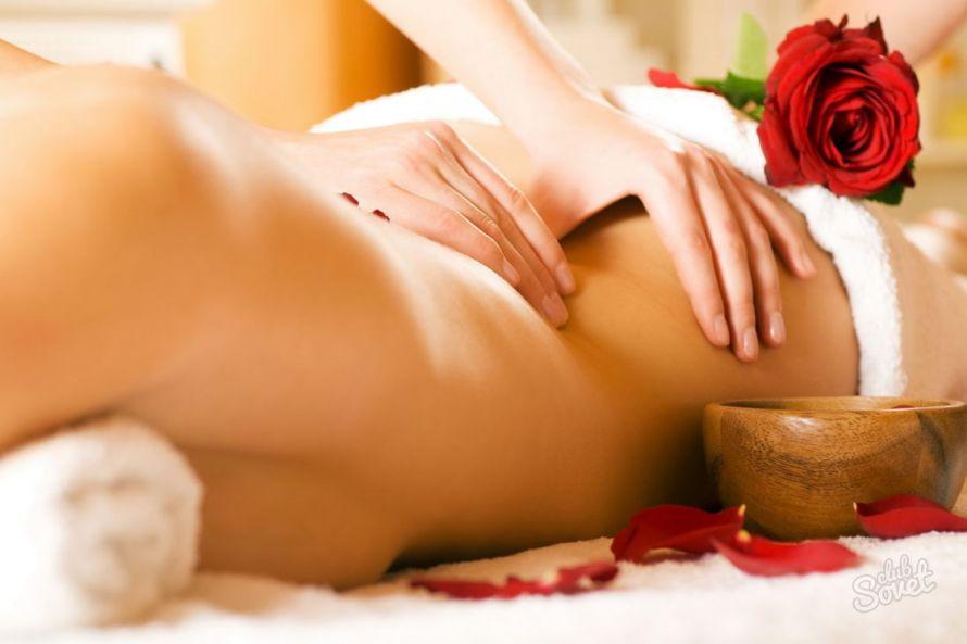 Лимфодренажный массаж лица и тела: плюсы и минусы процедуры | vogue russia