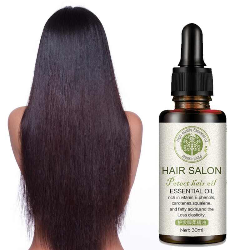 Лучшие средства для быстрого роста волос на голове у женщин: препараты, мази, кремы