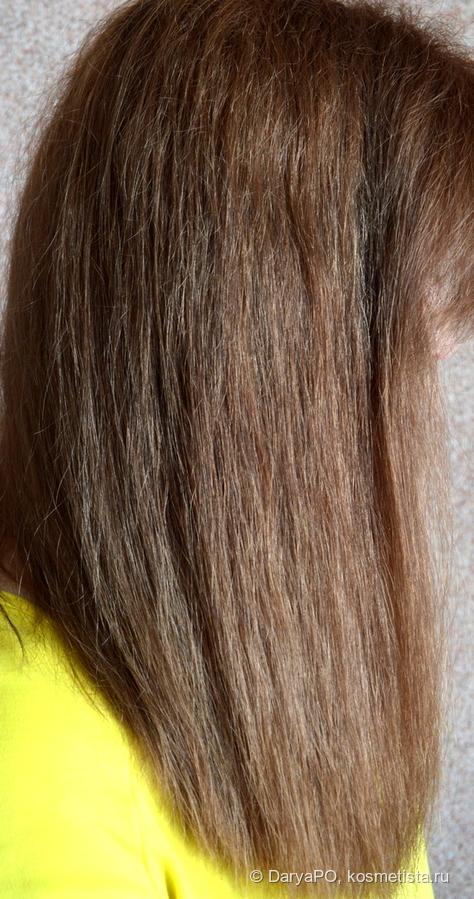 Для чего нужны филлеры для волос, обзор лучших