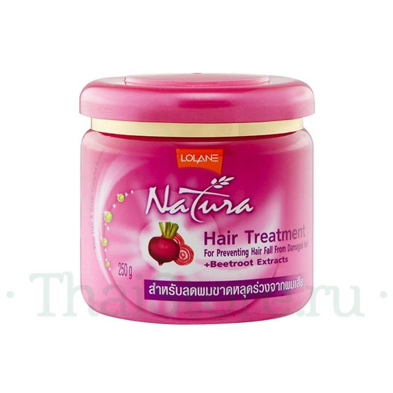 Маска для волос с витаминами в ампулах в6 и в12
