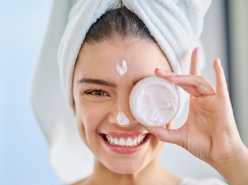 Сыворотка для кожи лица: чего вы о ней не знали