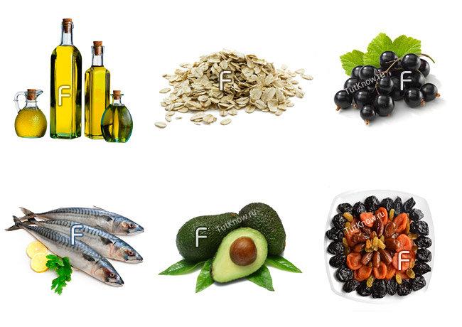 Масляный витамин а (ретинол) для кожи лица и рук: применение, отзывы