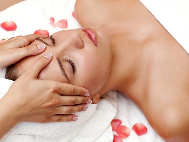 Буккальный массаж лица: что это такое, как провести процедуру самостоятельно, результаты до и после